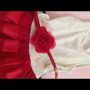 Children's Place Dresses - Adorable girls dress